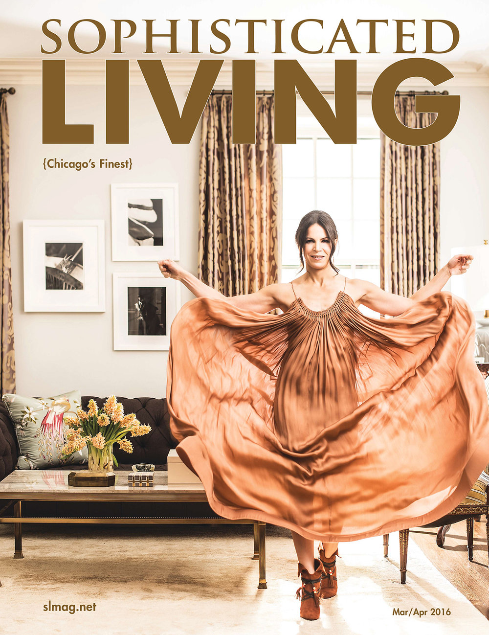 2016-Mar-Apr_SophisticatedLiving_Cover.jpg