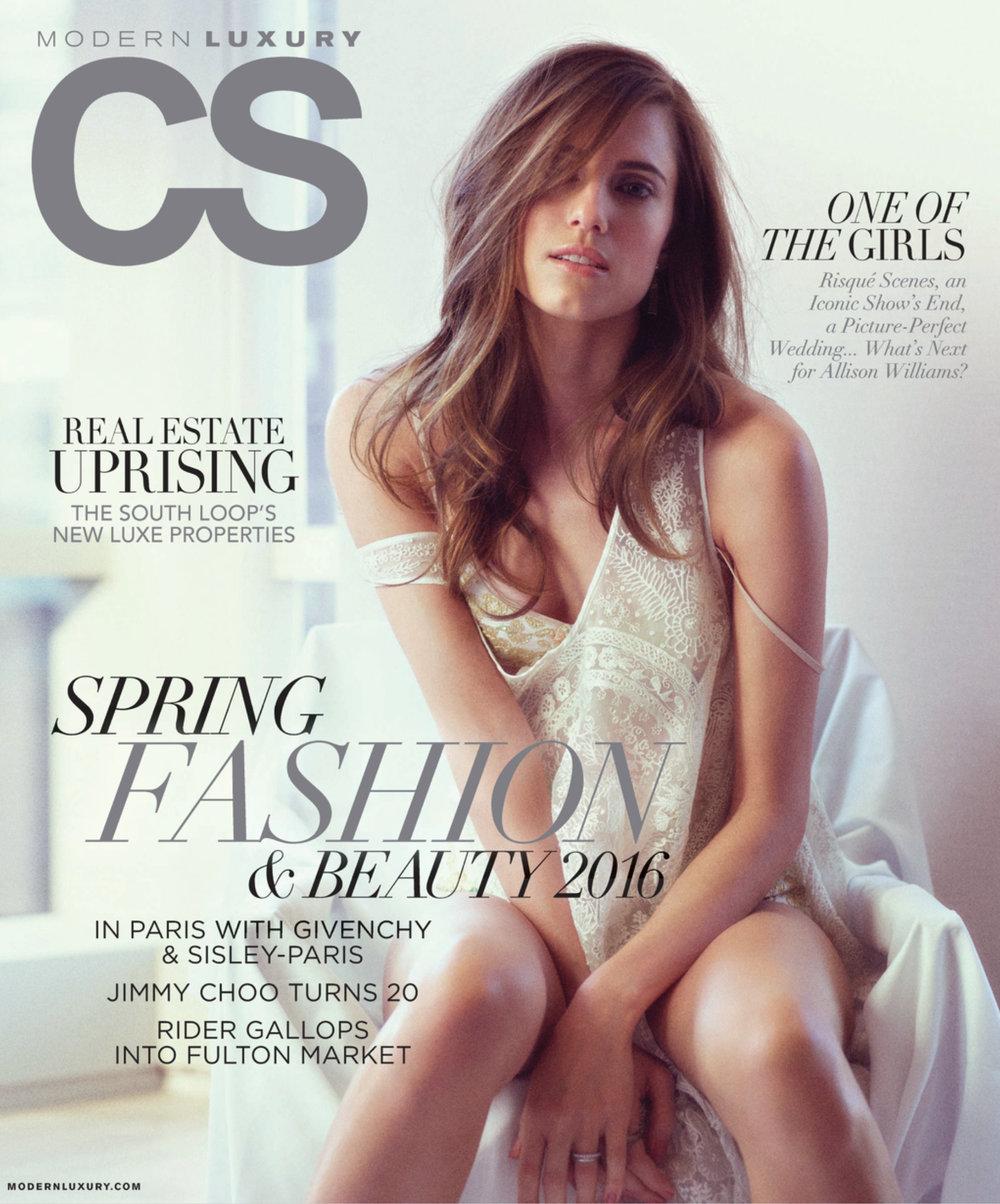 CHSO March 2016_Cover.jpg