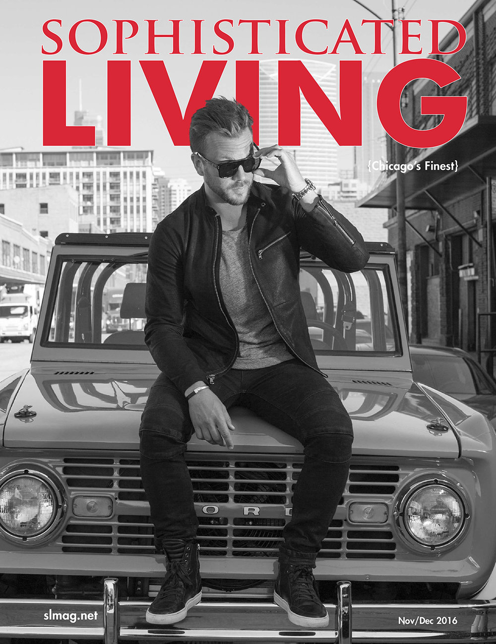 2016-SeptOct_SophisticatedLiving_Cover.jpg
