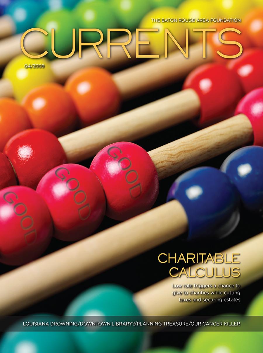 Currents 4Q 2009