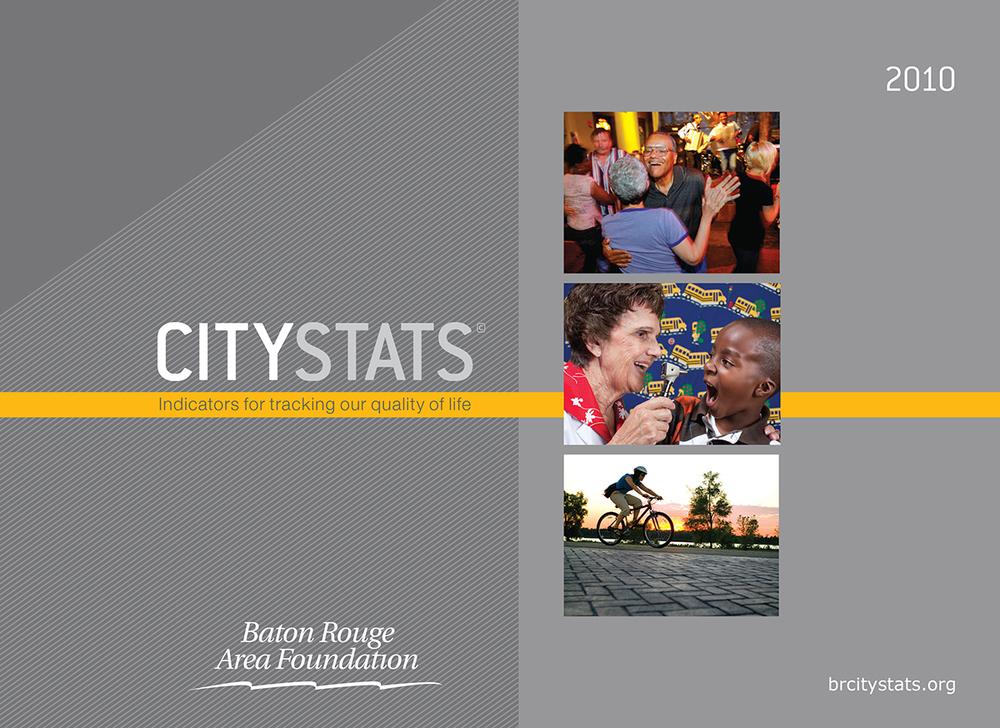 CityStats 2010