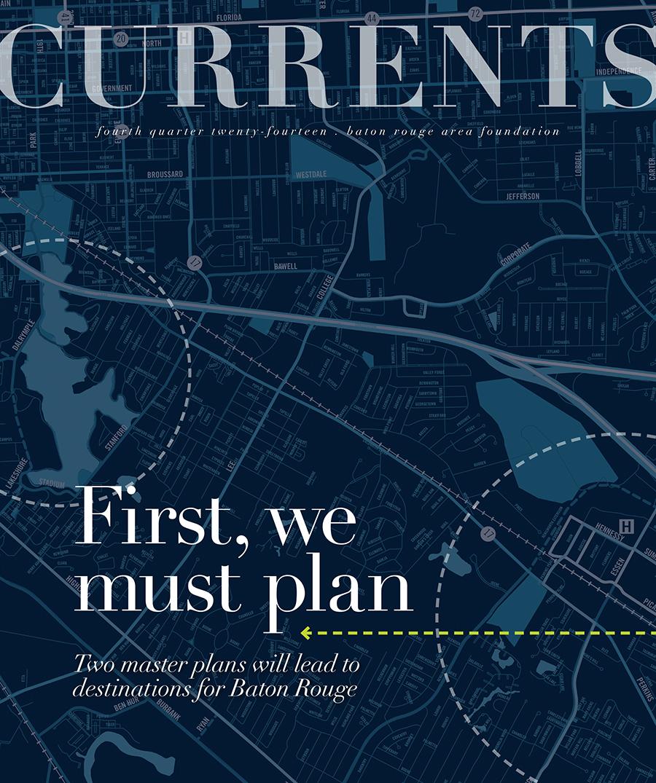 Currents 4Q 2014