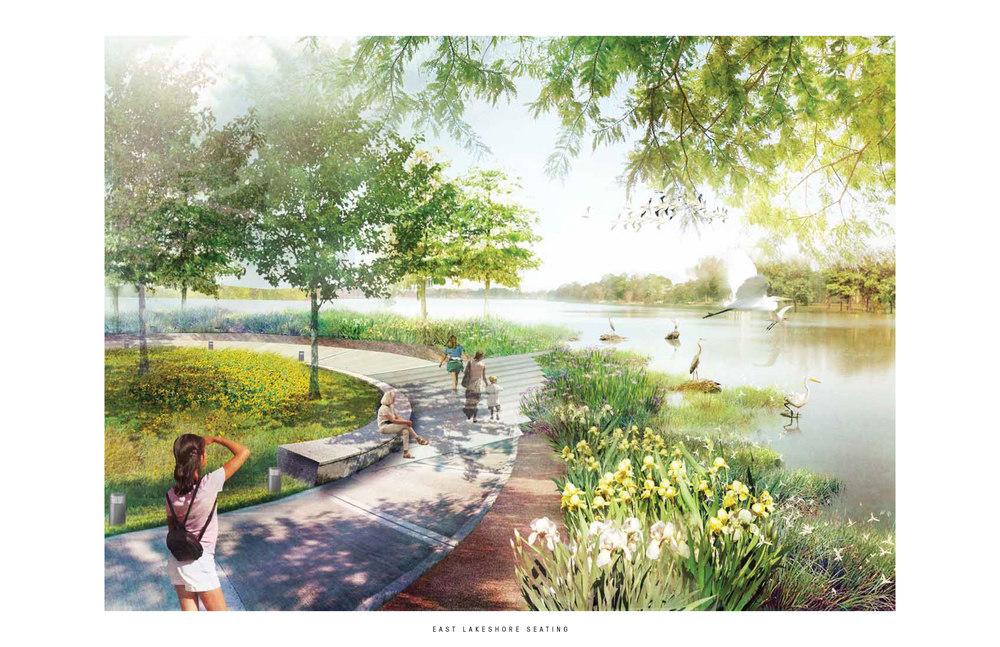 Lakes Final Master Plan_Page_12.jpg