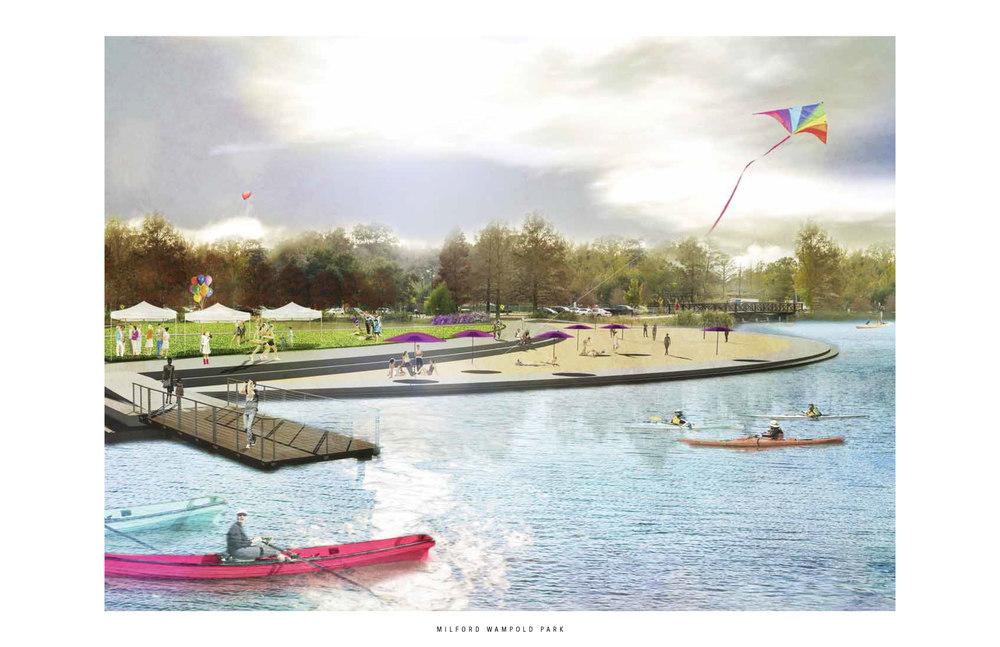 Lakes Final Master Plan_Page_13.jpg