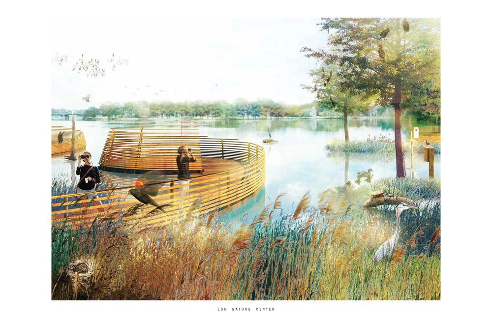 Lakes Final Master Plan_Page_15.jpg