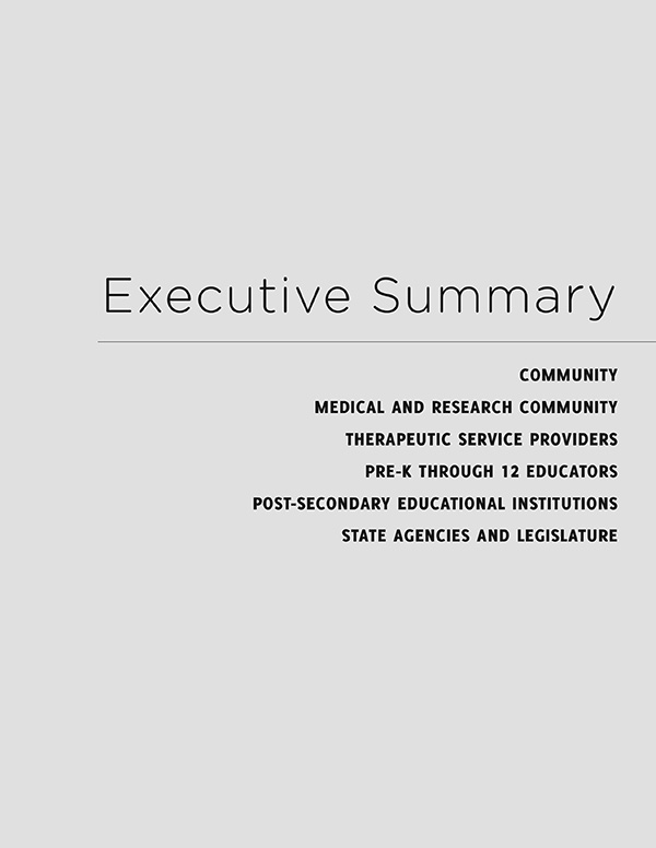 1_ASD_Executive-Summary-1.jpg
