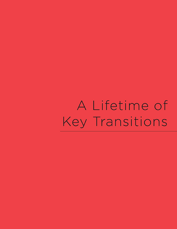 5_ASD_Lifetime-of-Key-Transitions-1.jpg