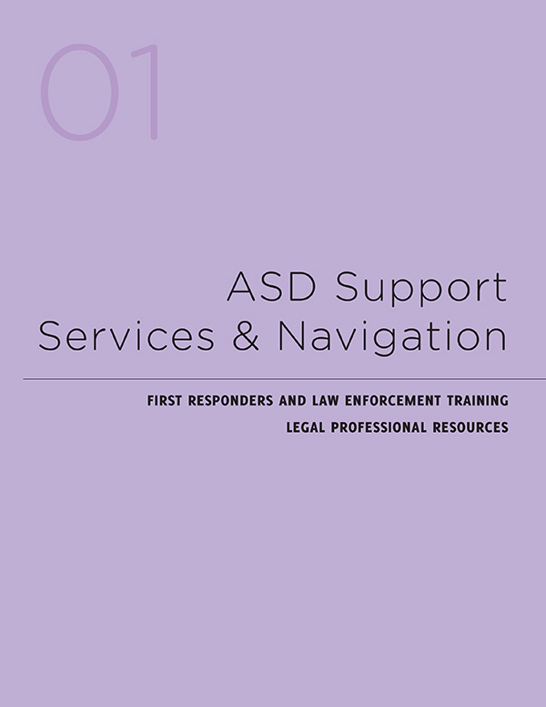 6_ASD_Support-Services-and-Navigation-1.jpg