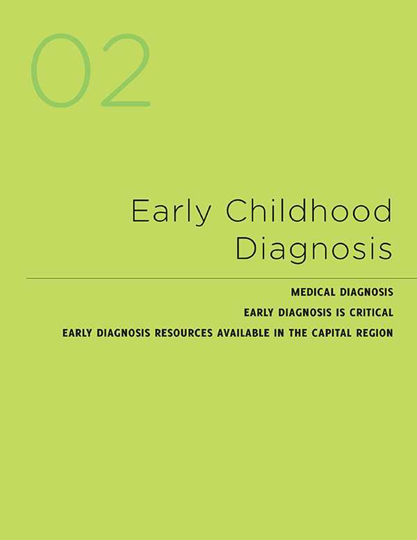 7_ASD_Early-Childhood-Diagnosis-1.jpg