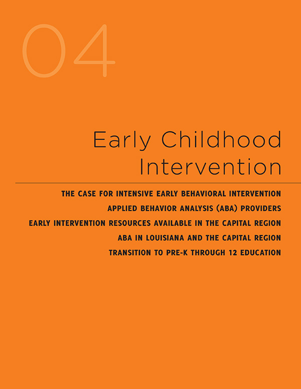9_ASD_Early-Childhood-Intervention-1.jpg