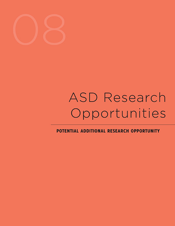 13_ASD_ASD-Research-Opportunities-1.jpg