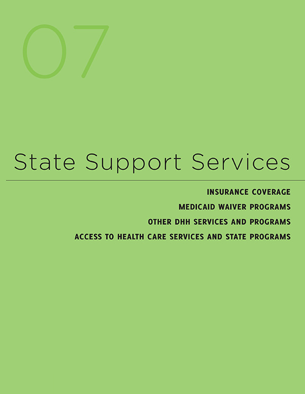 12_ASD_State-Support-Services-1.jpg