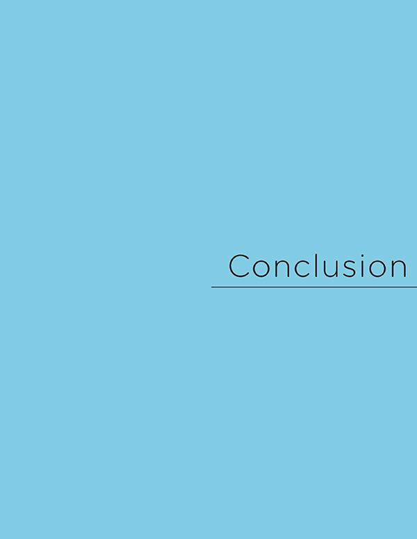14_ASD_Conclusion-1.jpg