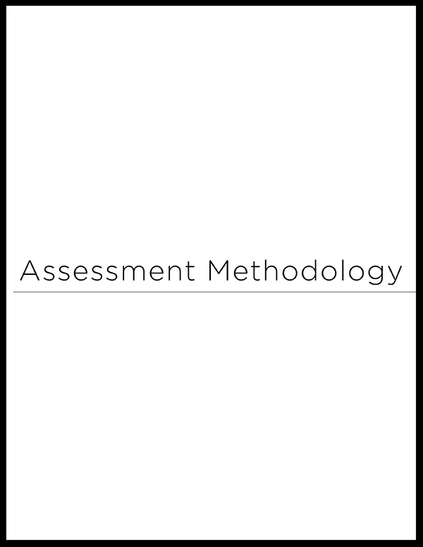 2_ASD_Assessment-Methodology-1.jpg