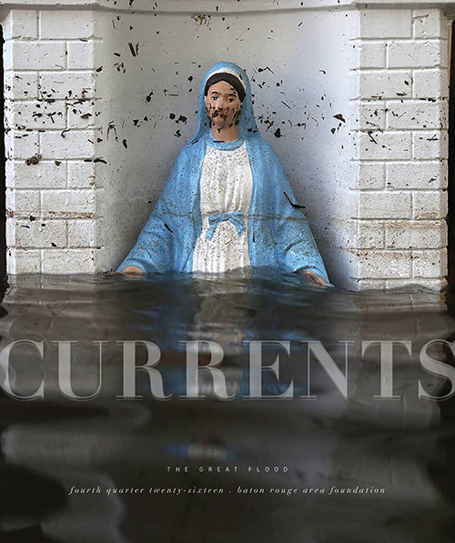 Currents 4Q 2016-The Great Flood