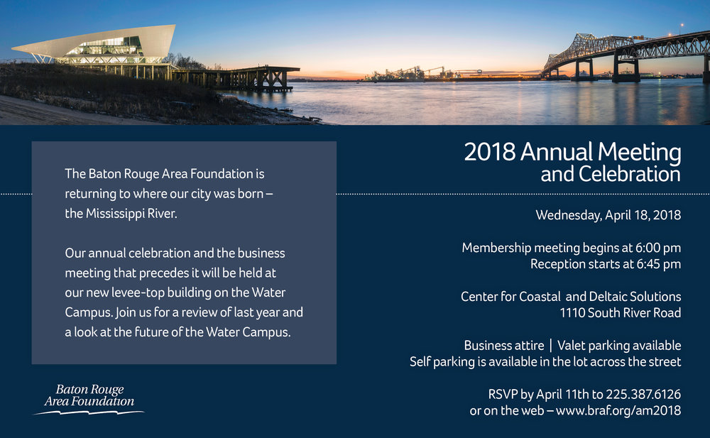 Annual Mtg Invitation 2018_press.jpg