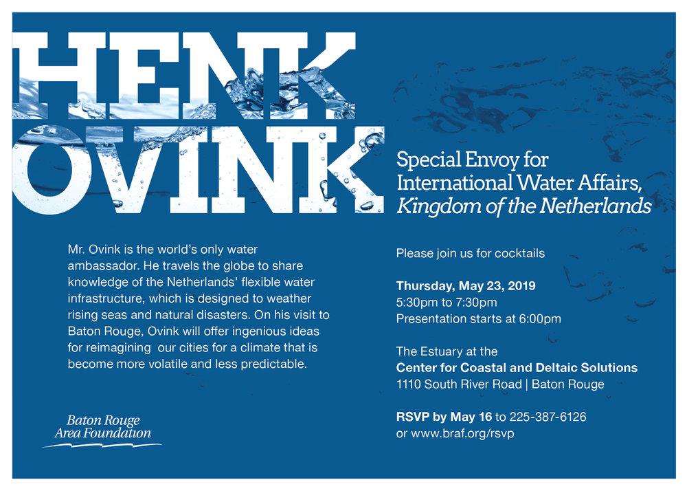 Henk Ovink Invitation.jpg