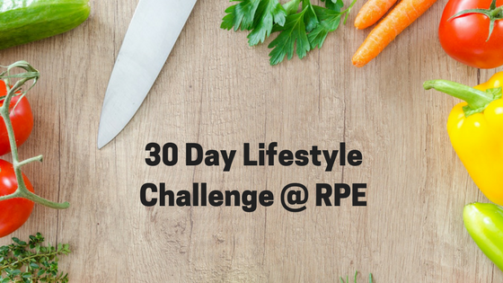 30 Day Lifestyle Challenge @ RPE (1).png