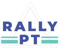 rally-pt-updated-logo.png