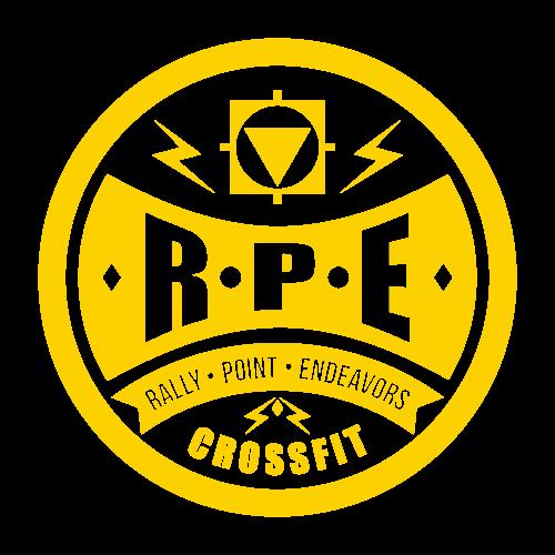Rpe.png
