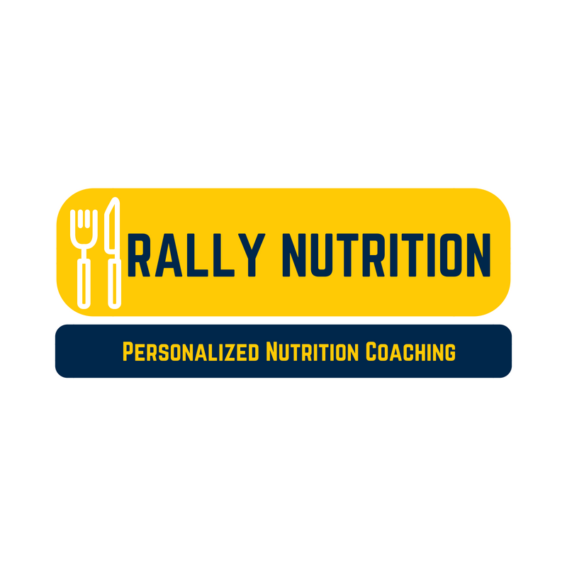 Copy of Rally Nutrition.png