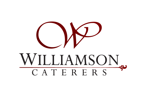 Williamson Caterers
