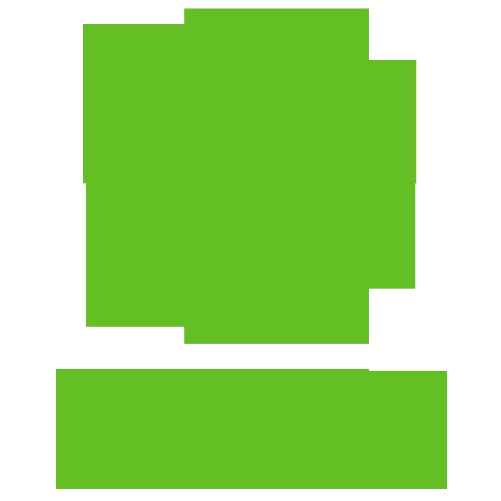 EasyStart Marketing logo