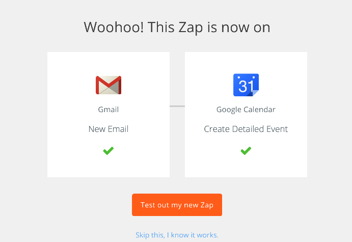 11 Brilliant Gmail Hacks That Real Estate Agents Will Love Easy