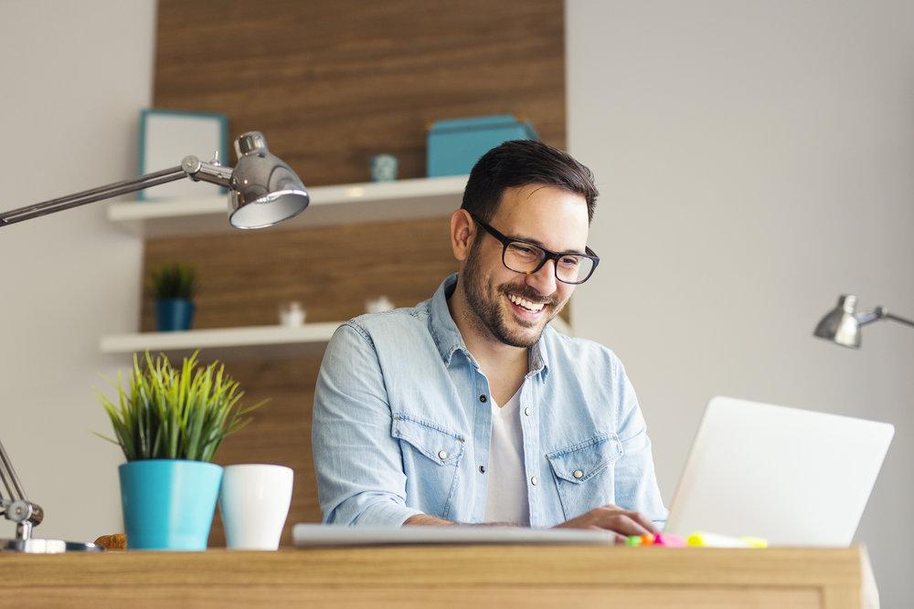 EasyStart Marketing - Copywriting
