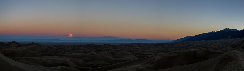 dunes panorama 8.9.16.jpg