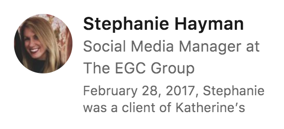 Stephanie Hayman