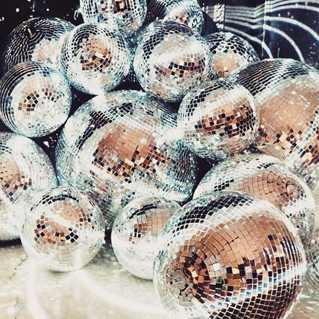Always remember to sparkle ✨ regram: @jordache