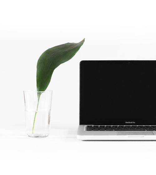 Marketing-Laptop.jpg