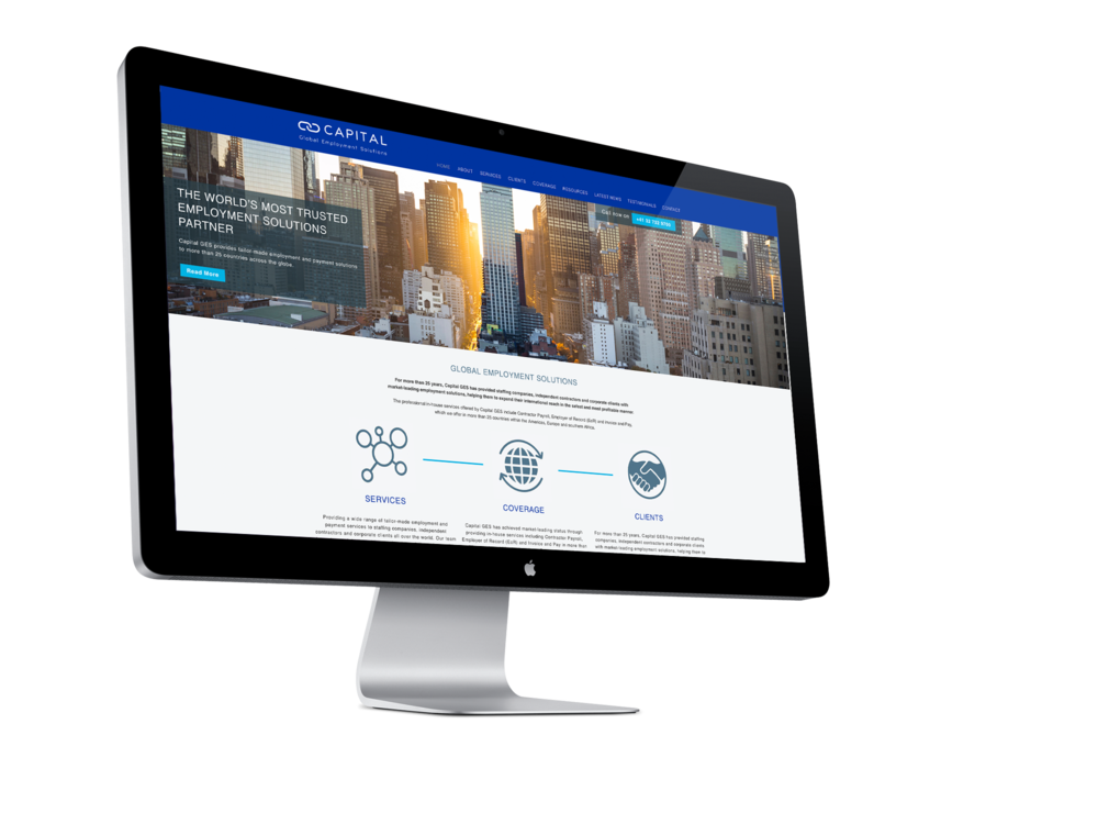 Capital Website Mock-Up.png