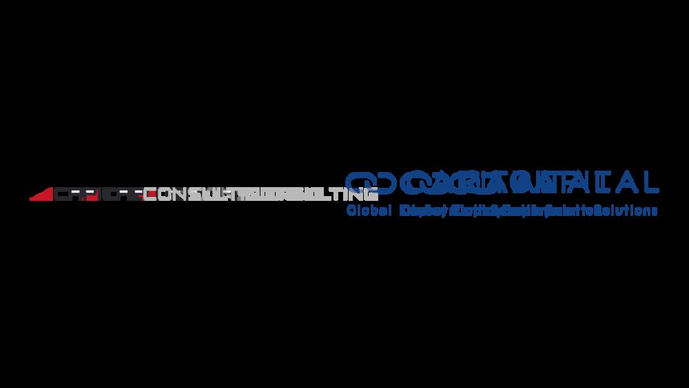 Capital-Rebrand-Development.png