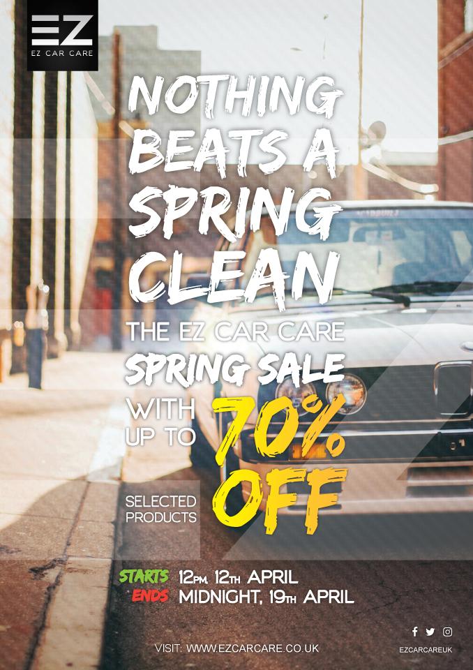 EZ-Spring-Sale-poster.jpg