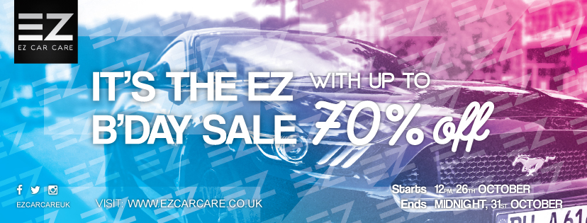 EZ-B'DAY-SALE-cover-advert.jpg