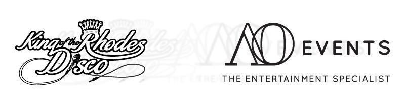 KOTR-AO-Logo's.png