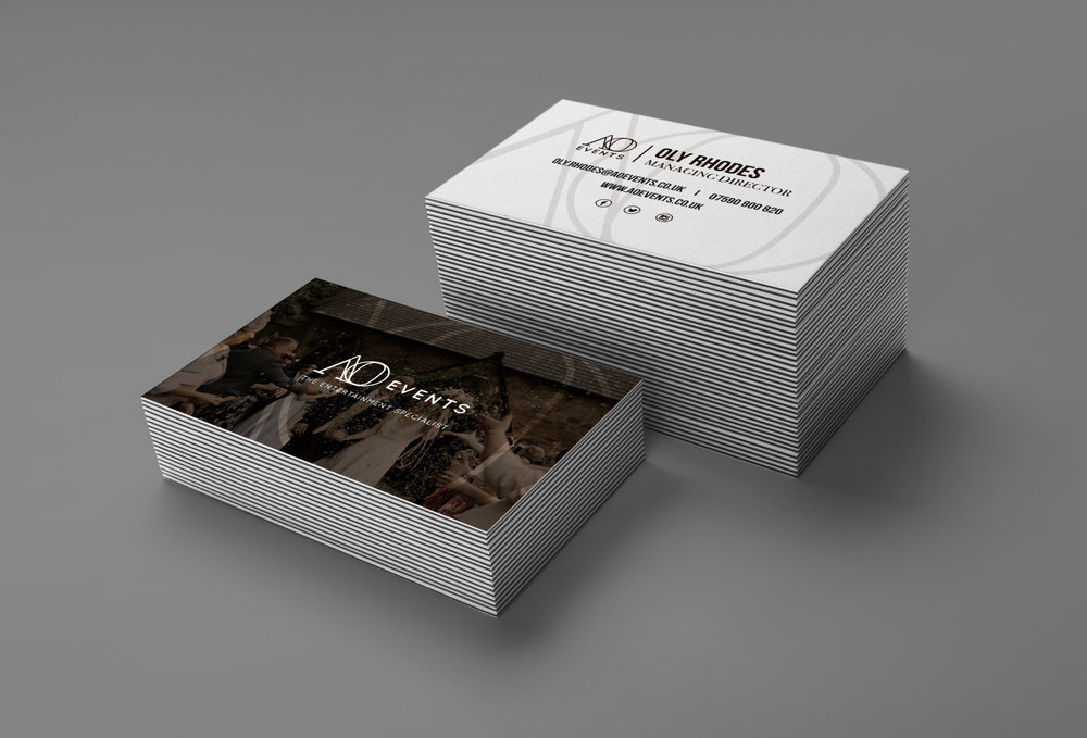 AO Business Card MockUp.jpg