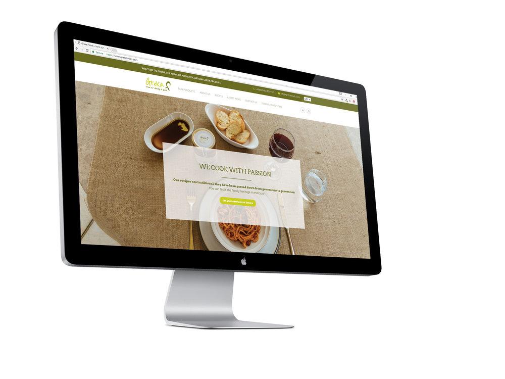 Website Mock-Up.jpg