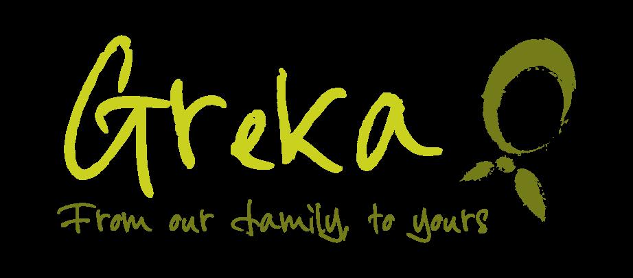 Greka-Master-Logo.png