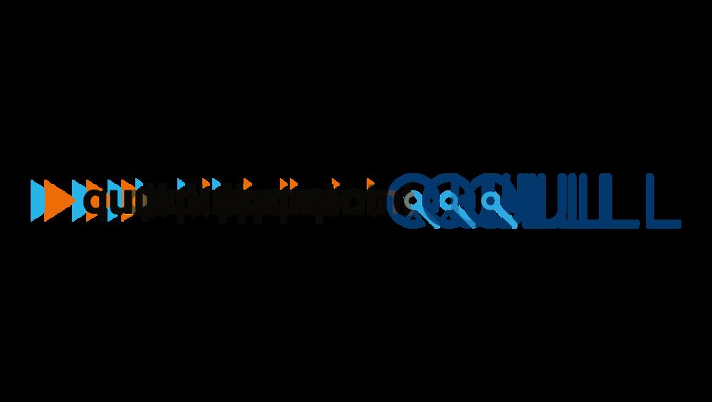 Quill-Rebrand-Development.png