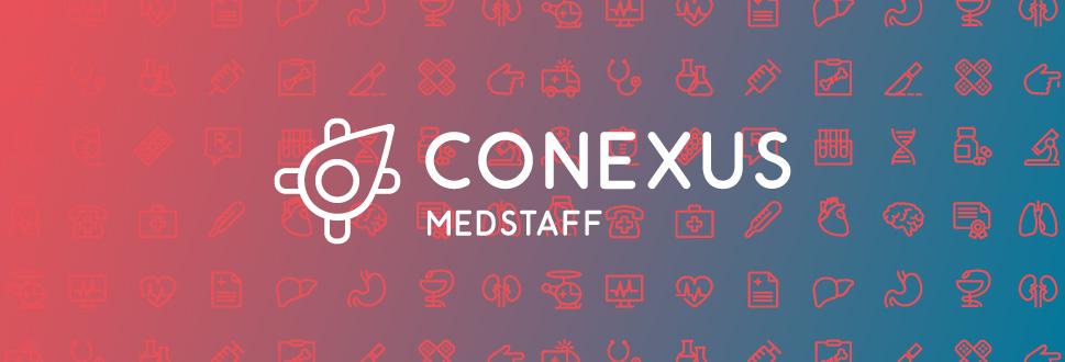 Conexus-LinkedIn-Professional-Image.jpg