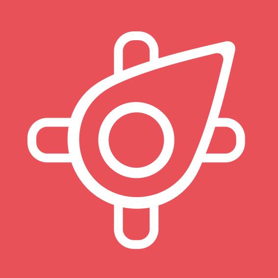Conexus-Display-Picture.jpg