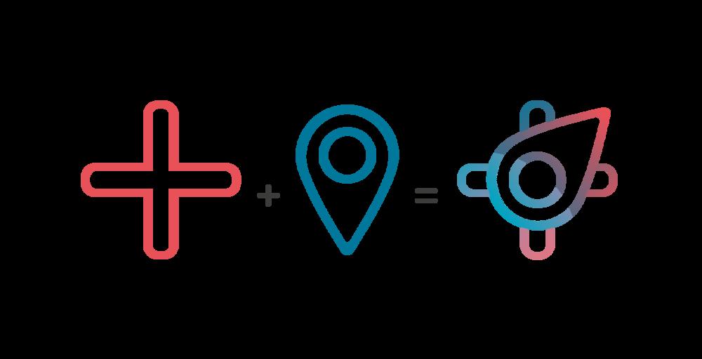 Conexus-Logo-Development.png