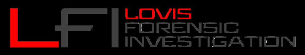 LFI-Logo-primary.png
