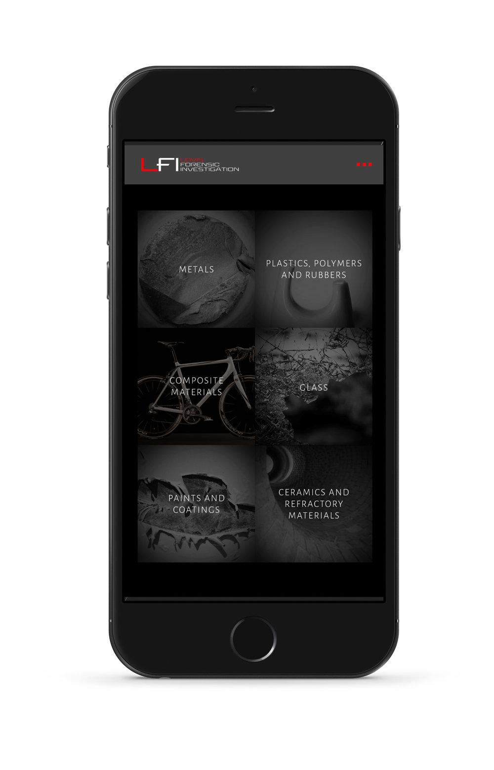 iPhone Mockup.jpg