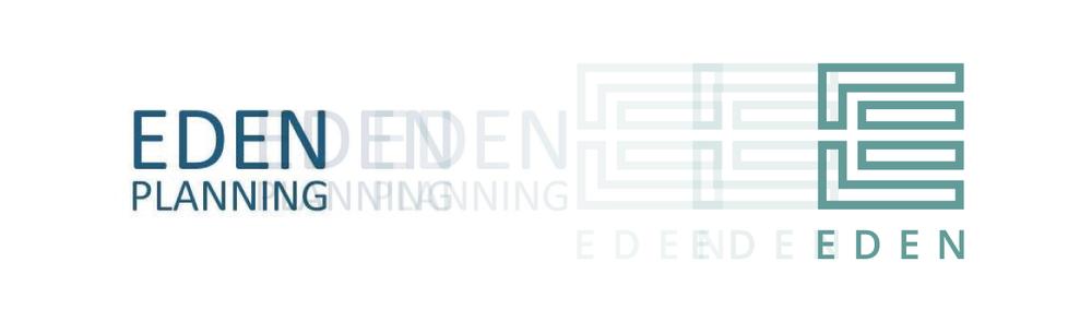 Eden-Rebrand-Development.png
