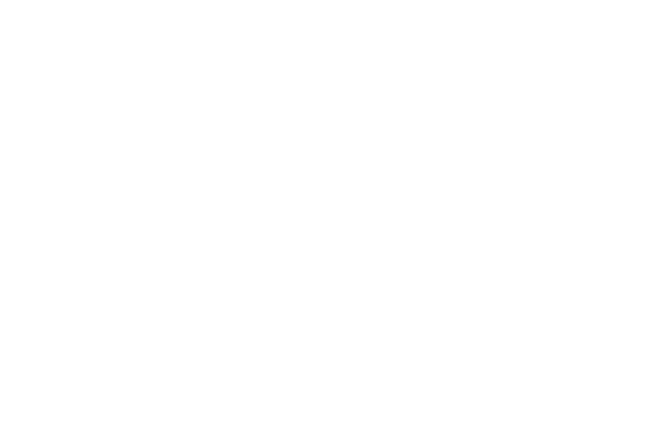 Our-Clients-Logos-naomi.png