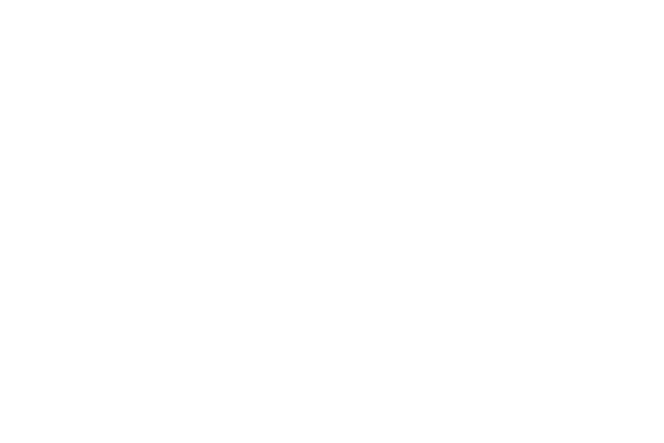 Our-Clients-Logos-raffaele.png
